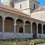 Foto Iglesia de la Asunción de Nuestra Señora de Torres de la Alameda 58