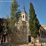 Foto Iglesia de la Asunción de Nuestra Señora de Torres de la Alameda 60