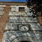 Foto Iglesia de la Asunción de Nuestra Señora de Torres de la Alameda 63