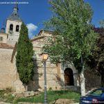 Foto Iglesia de la Asunción de Nuestra Señora de Torres de la Alameda 66