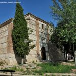 Foto Iglesia de la Asunción de Nuestra Señora de Torres de la Alameda 67
