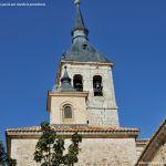 Foto Iglesia de la Asunción de Nuestra Señora de Torres de la Alameda 68