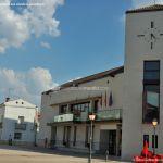 Foto Ayuntamiento Torres de la Alameda 4