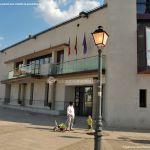 Foto Ayuntamiento Torres de la Alameda 5