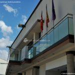 Foto Ayuntamiento Torres de la Alameda 6