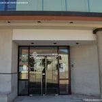 Foto Ayuntamiento Torres de la Alameda 7