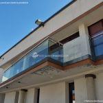 Foto Ayuntamiento Torres de la Alameda 8