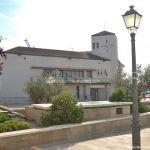 Foto Ayuntamiento Torres de la Alameda 11