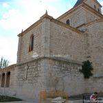 Foto Ayuntamiento Torres de la Alameda 12