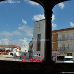 Foto Plaza del Sol 3