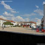 Foto Plaza del Sol 4