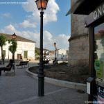 Foto Plaza del Sol 5
