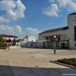 Foto Plaza del Sol 6