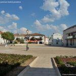 Foto Plaza del Sol 7