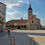 Foto Plaza del Sol 9