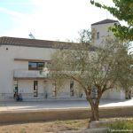Foto Plaza del Sol 10