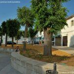 Foto Plaza del Sol 11