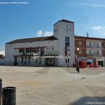 Foto Plaza del Sol 12