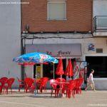 Foto Plaza del Sol 13