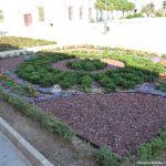 Foto Plaza del Sol 14