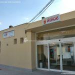 Foto Centro de Salud Torres de la Alameda 3