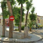 Foto Centro de Salud Torres de la Alameda 10