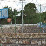 Foto Pabellón Polideportivo Municipal de Torres de la Alameda 13
