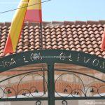 Foto Colegio Público Los Olivos de Valdaracete 4