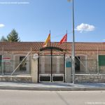 Foto Colegio Público Los Olivos de Valdaracete 5