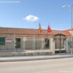 Foto Colegio Público Los Olivos de Valdaracete 6