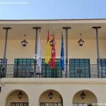 Foto Ayuntamiento Valdaracete 4