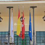 Foto Ayuntamiento Valdaracete 5