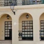 Foto Ayuntamiento Valdaracete 6