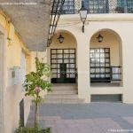 Foto Ayuntamiento Valdaracete 8