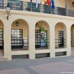 Foto Ayuntamiento Valdaracete 10