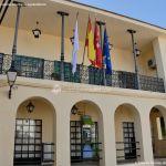 Foto Ayuntamiento Valdaracete 11