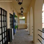 Foto Ayuntamiento Valdaracete 13