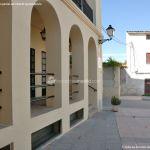 Foto Ayuntamiento Valdaracete 14