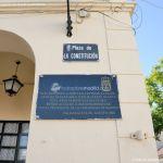 Foto Ayuntamiento Valdaracete 16