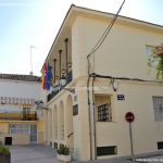 Foto Ayuntamiento Valdaracete 17