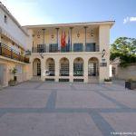 Foto Ayuntamiento Valdaracete 18