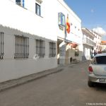 Foto Calle de los Rumbeles 2