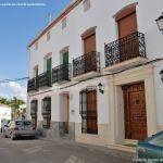 Foto Calle de los Rumbeles 3