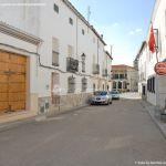 Foto Calle de los Rumbeles 4