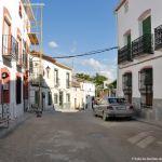 Foto Calle de los Rumbeles 5