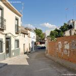 Foto Calle de los Rumbeles 6