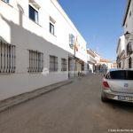 Foto Calle de los Rumbeles 7