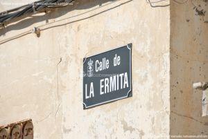 Foto Calle de la Ermita 1