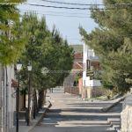 Foto Calle de la Ermita 2