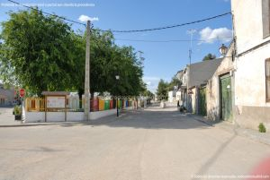 Foto Calle de la Ermita 3